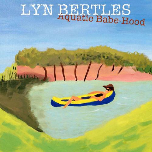 Lyn Bertles's avatar