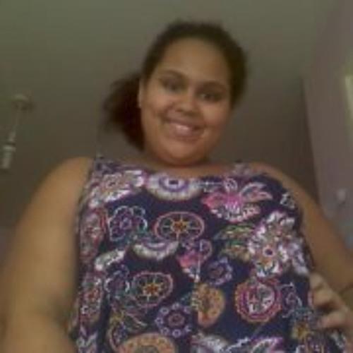 Marisha Douglas's avatar