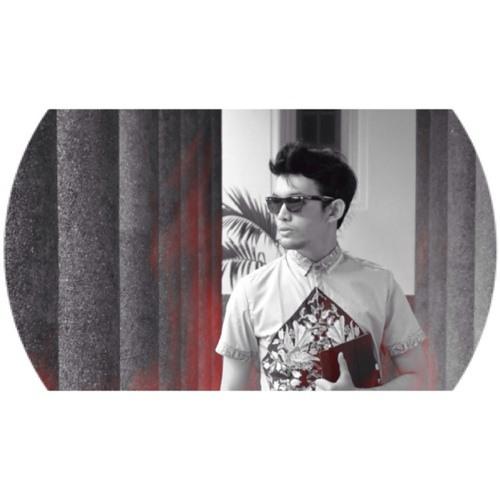 Tio Andito's avatar
