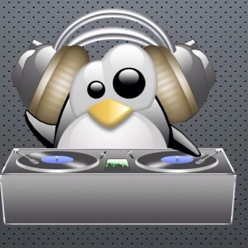 Kool_aidman98's avatar