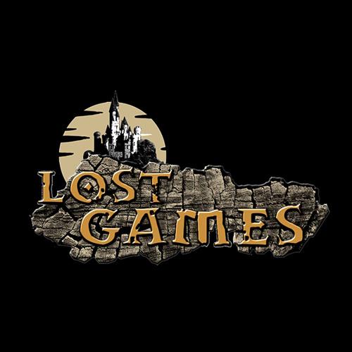 lostgames's avatar