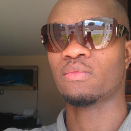 Djzzagga's avatar