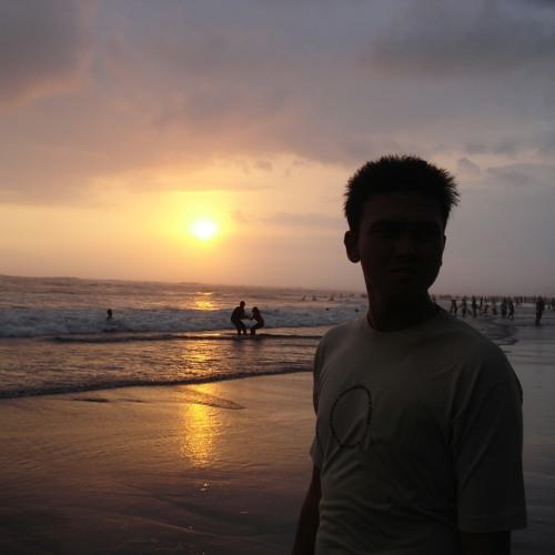gswandaru's avatar