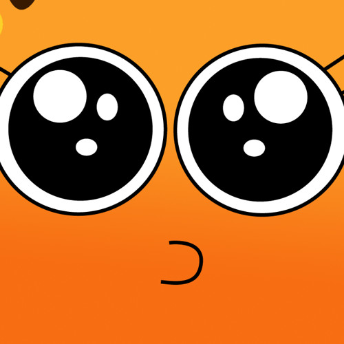 Basel Kira's avatar