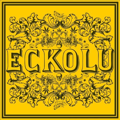 Sublime - lets go get stoned (Eckolu live)