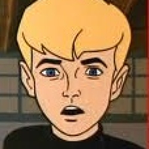CrissCross213's avatar
