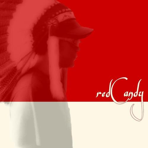 redCandy's avatar