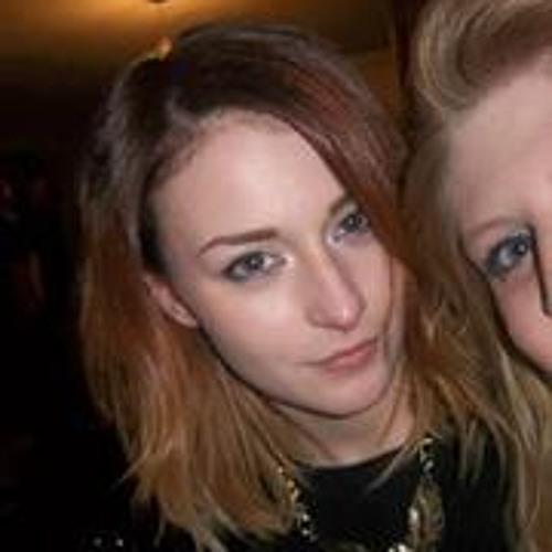 Daisy-Kay Moore's avatar