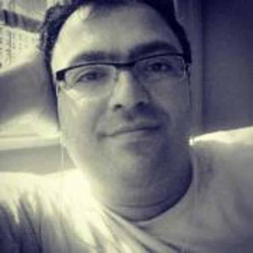Uğur Yilmaz 6's avatar