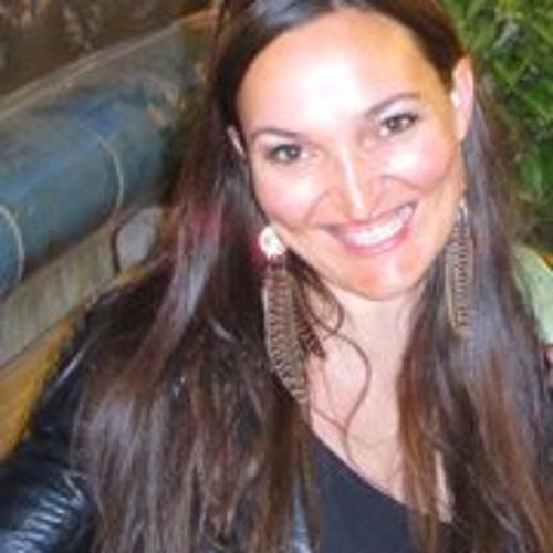 Stephanie Reichelt's avatar