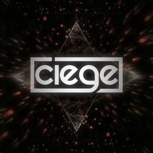 CIEGE's avatar