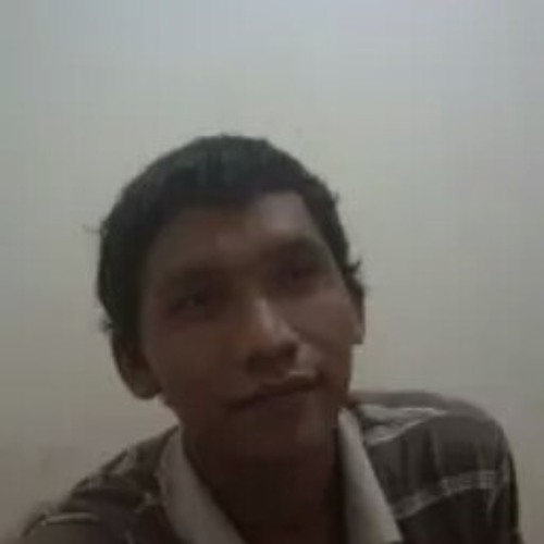 mazid abdullah's avatar