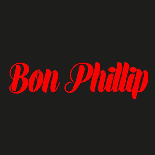 BON PHILLIP's avatar
