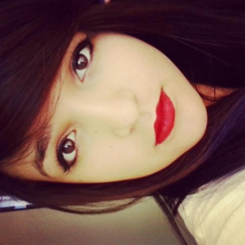 user431837773's avatar