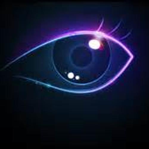 eye on's avatar