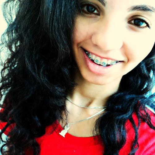 Katy M.rose's avatar