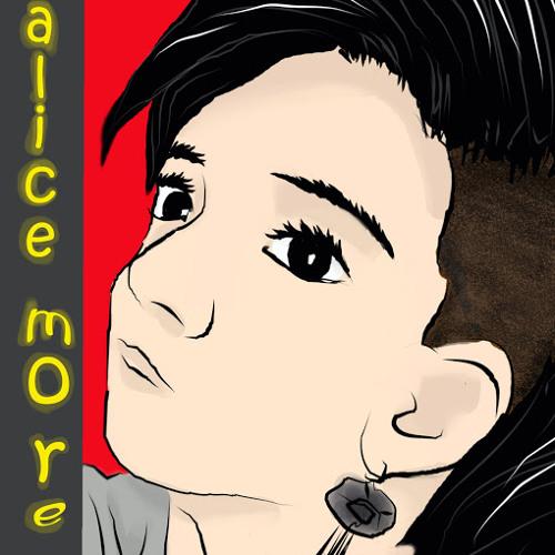 Mous André's avatar
