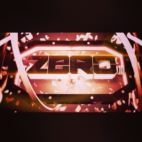 ZERO (Official)'s avatar
