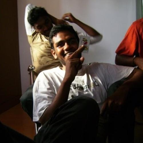 Abhishek Mohan 3's avatar