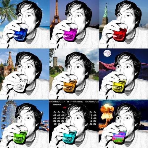 hell g.'s avatar