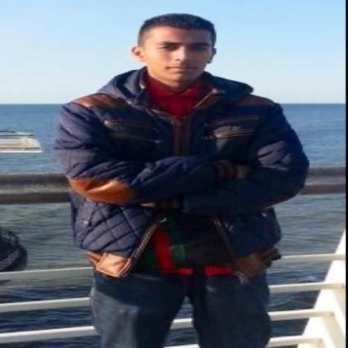 Sanjay_B's avatar