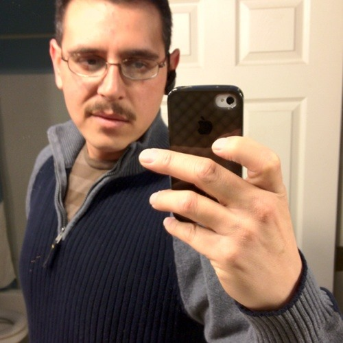 adrian95355's avatar