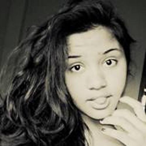 Ana Paula 212's avatar