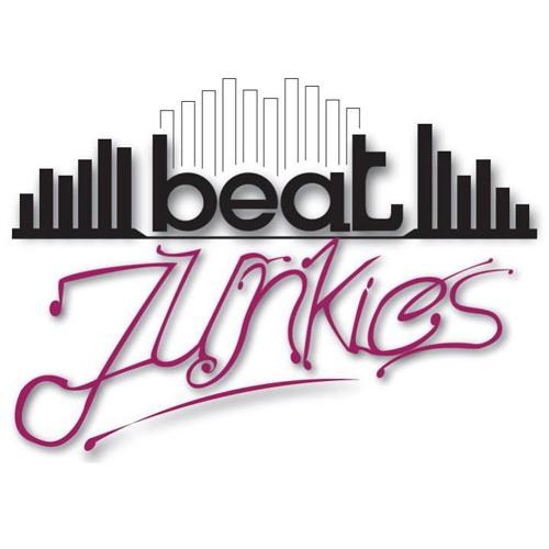 Beatjunkies's avatar