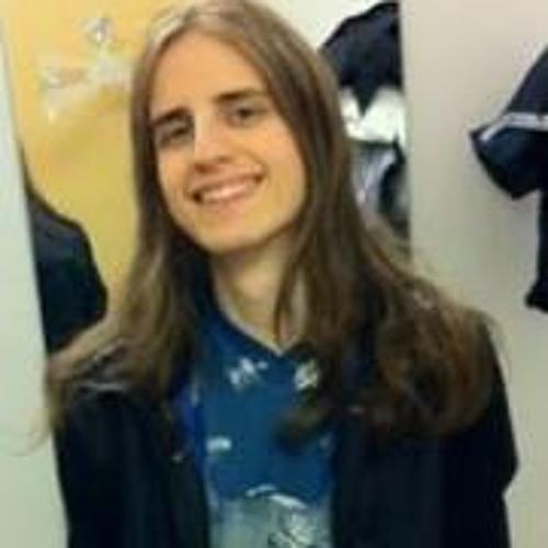 Rio Velarde's avatar