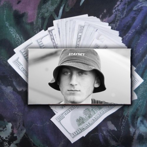 Swiety Mikolaj サンタクロース's avatar