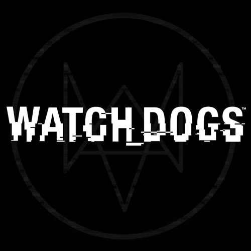 Watch Dogs Podcast #2