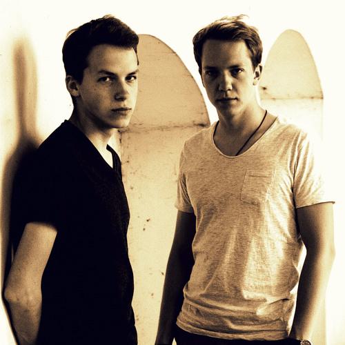 Marckom & Nerijus m's avatar