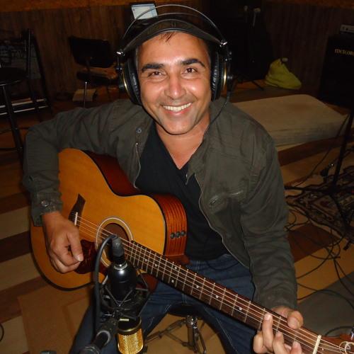 Eliazar compositor's profile - Hear the world's sounds