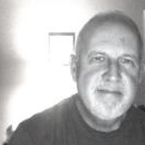 Edward J Wolf's avatar