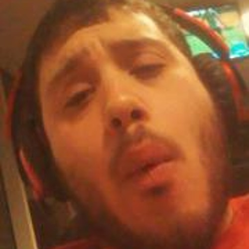 Jacob Montelongo's avatar