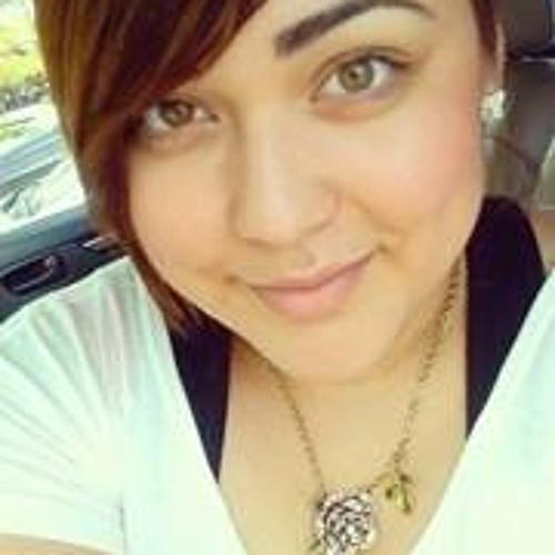 PaoLa Cisneros 2's avatar