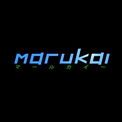 marukai's avatar