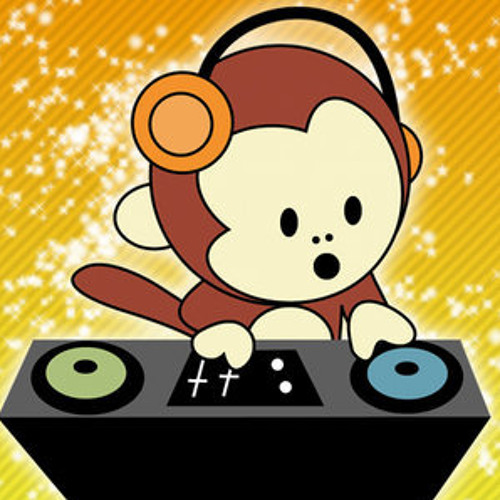 monkey_run's avatar