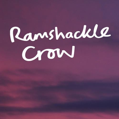 Ramshackle Crow's avatar