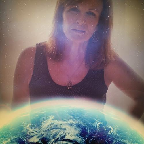 SophiaLove's avatar