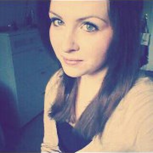 Julia Mähler 2's avatar