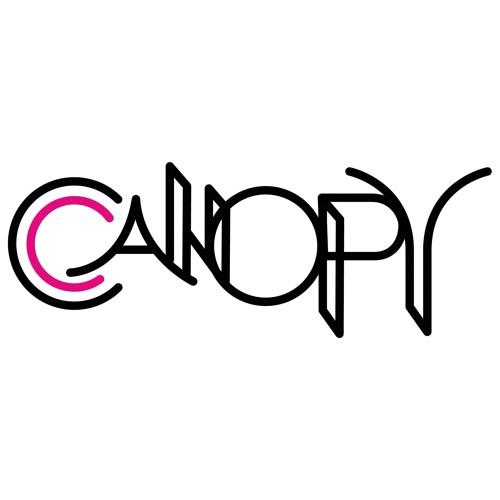 Canopy Artists's avatar