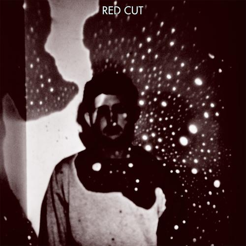 Red Cut's avatar