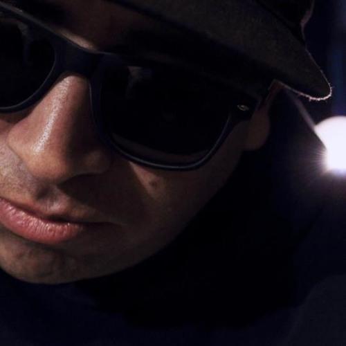 Jp-Saavedra Chile's avatar