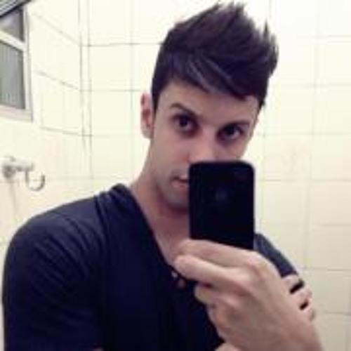 Everton Viega's avatar