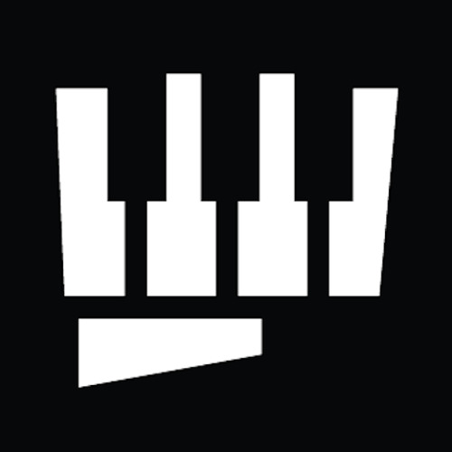 Knuckleduster Music's avatar