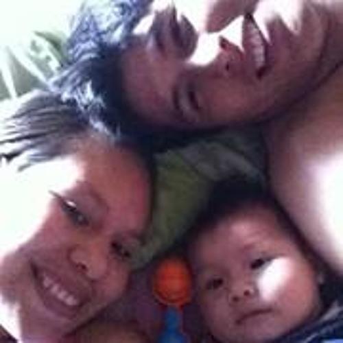 Roy Edson Mercado's avatar