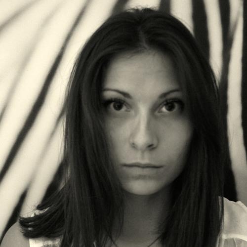 Alice PNAU's avatar
