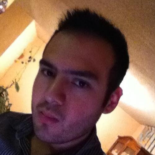 akabane's avatar