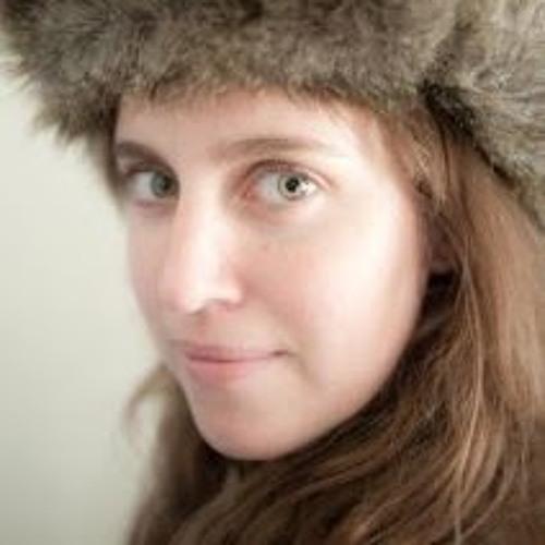 Meg Mallory's avatar